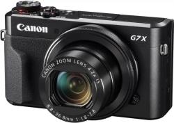 canon-powershot-g7X-mark II