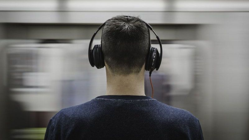 Active Noise Cancellation in Headphones: Explained!