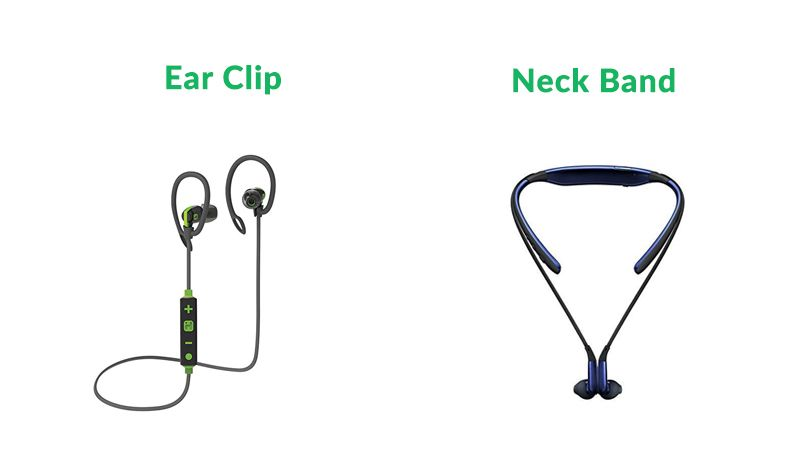 ear-clip-vs-neck-band-earphones
