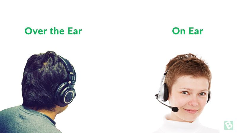 on-ear-vs-over-the-ear