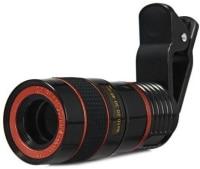 rewy-telephoto-lens