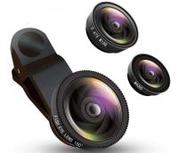 sbezy lt 3-in-1-lens-kit
