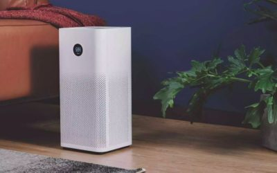 Best Air Purifiers in India (December 2019)