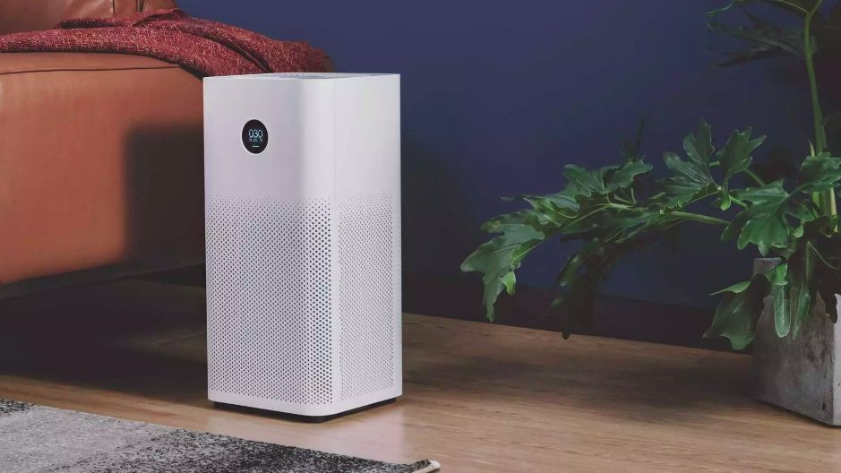 Best Air Purifiers in India (April 2019)