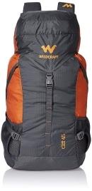 backpack-rucksack
