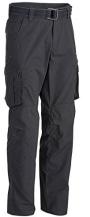 hiking-trousers