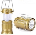 solar-powerd-lantern