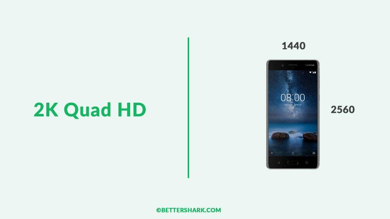 2k-quad-hd-resolution