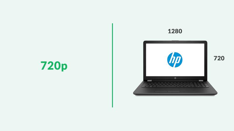 720p-display-resolution