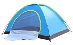 askyl-waterproof-camping-tent