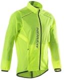 btwin-cycling-jacket
