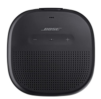 bose-sound-link-micro