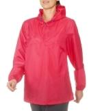quechua-women's-raincoat
