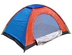 sagrach-camping-tent