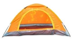 yfxohar-camping-tent