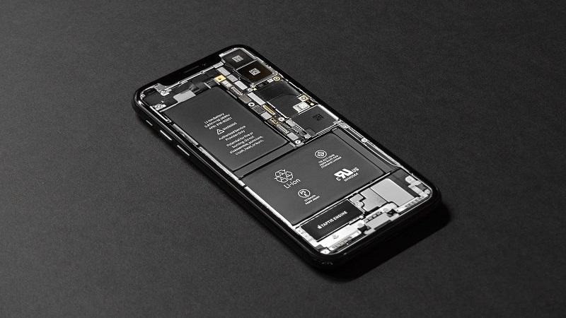 battery-inside-smartphone