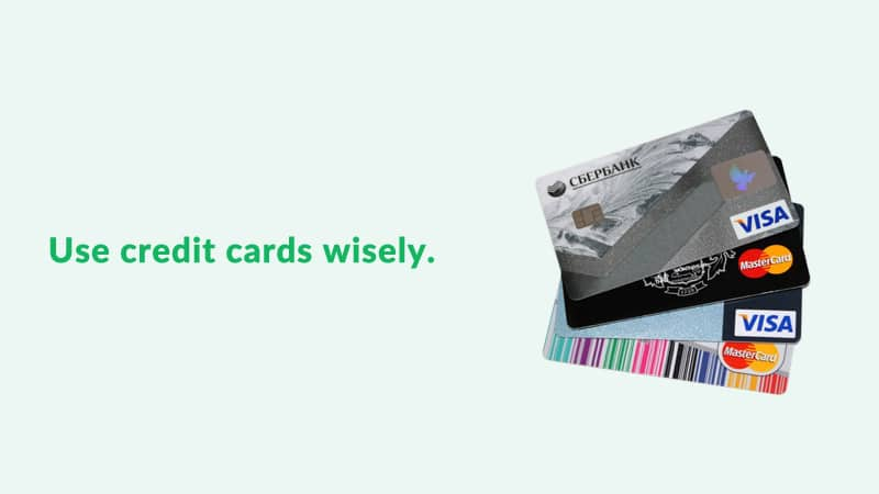 credit-cards-for-shopping-savings