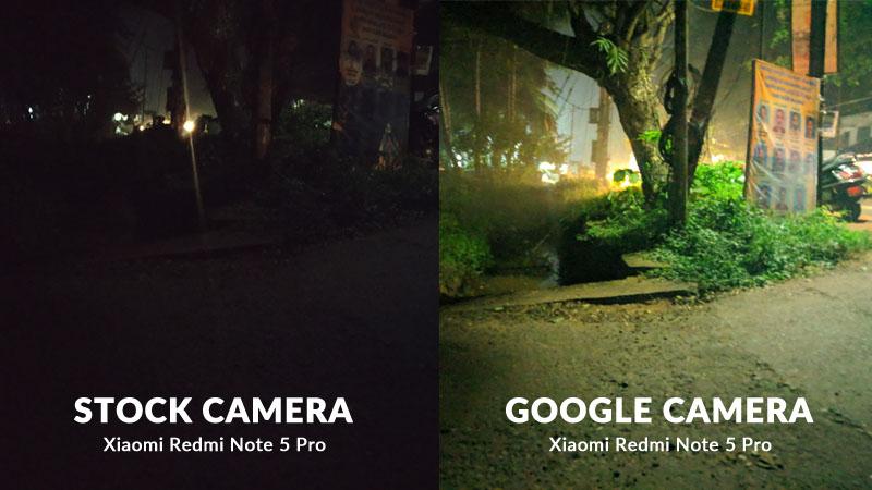 google-camera-vs-stock-camera