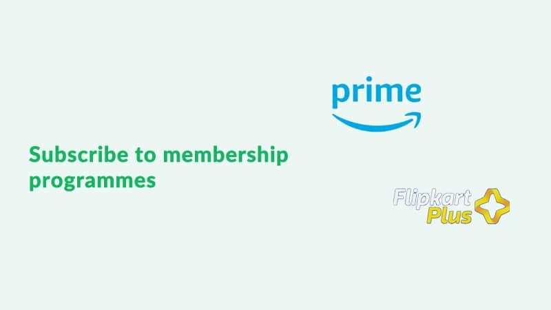 membership-programmes
