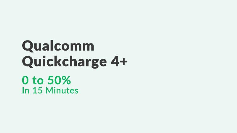 qualcomm-quickcharge