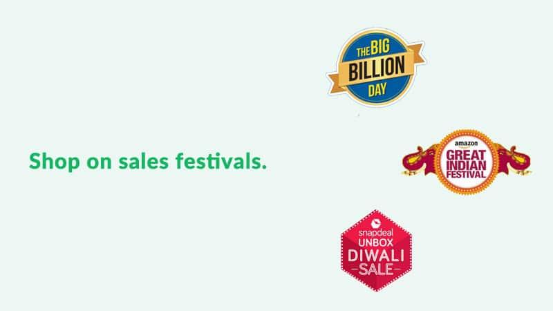 sales-festivals
