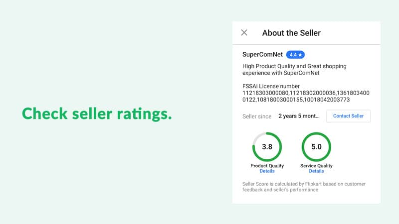 seller-ratings
