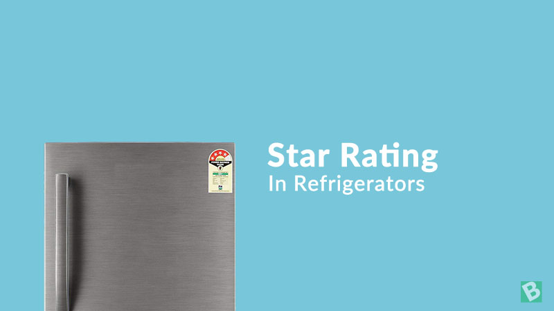 star-rating-refrigerators