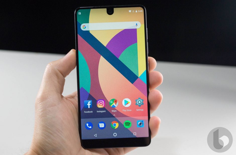 essential-phone-review-15-470x310@2x
