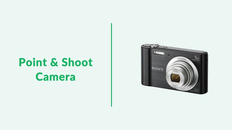 point-and-shoot-camera