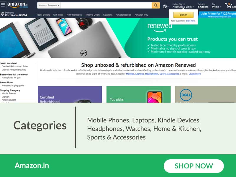 amazon-refurbished