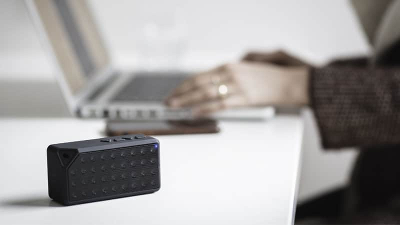 Best Bluetooth Speakers Under Rs 2 000 August 2020