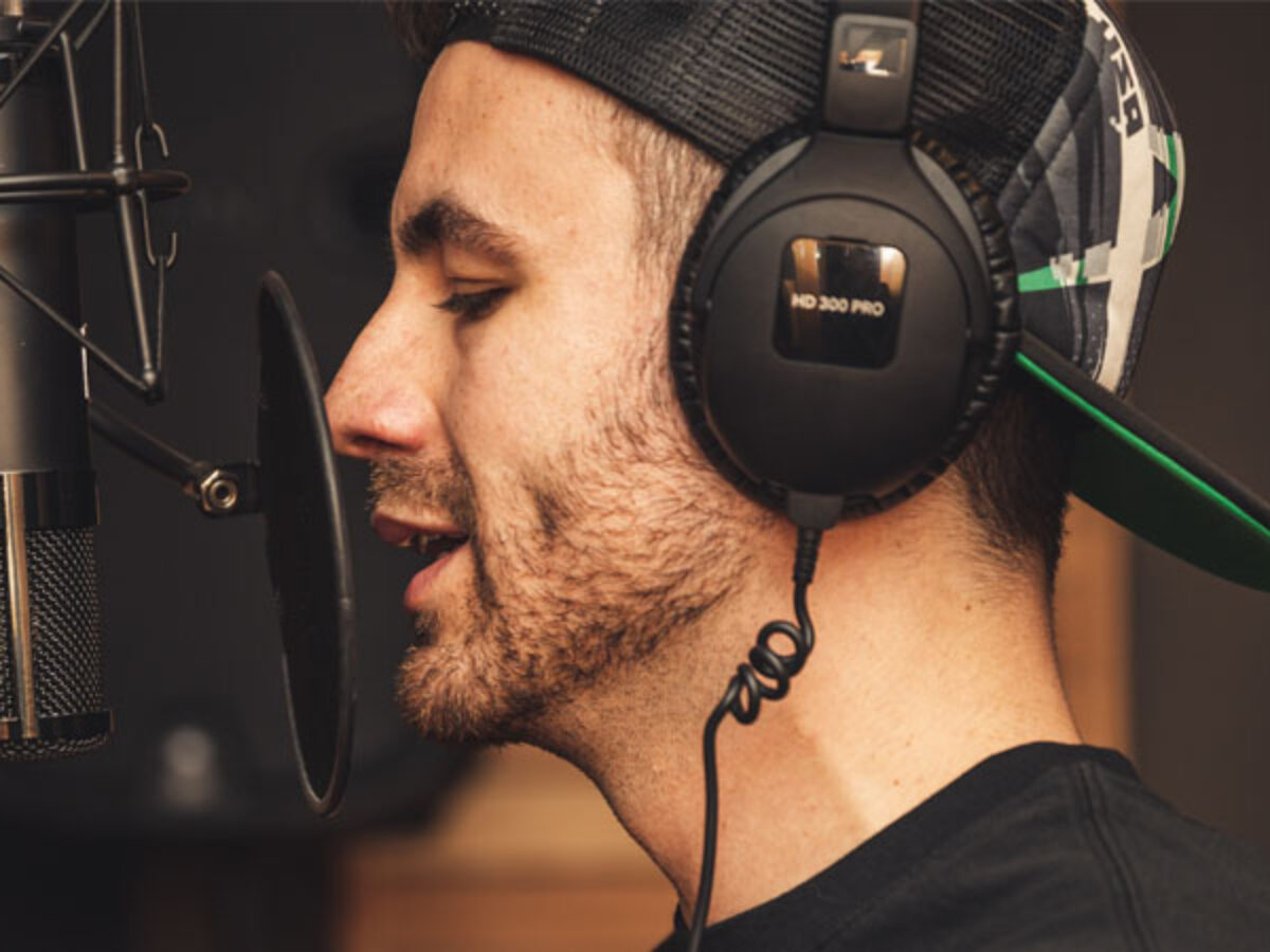 Best Headphones In India Wired Over The Head August 2020