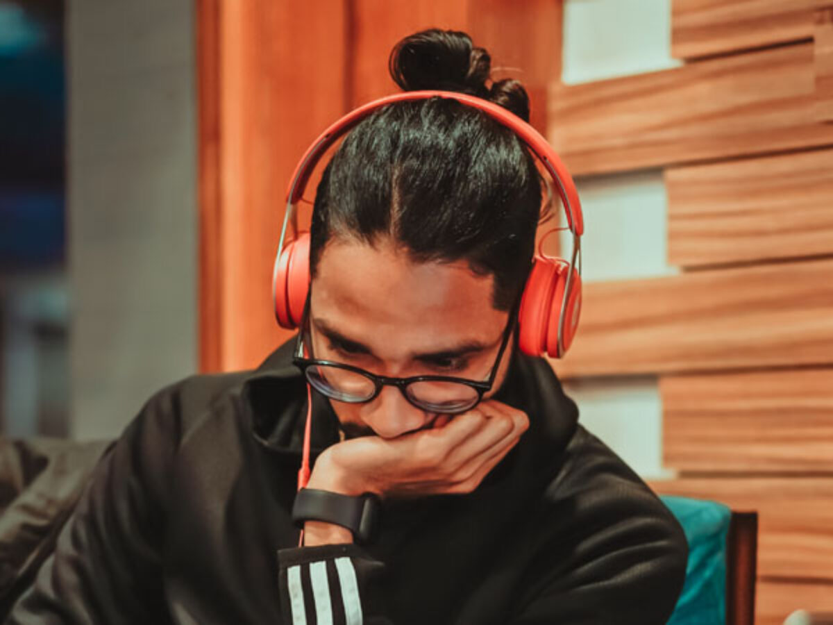 Best Headphones Under Rs 1 000 Wired Over The Head August 2020