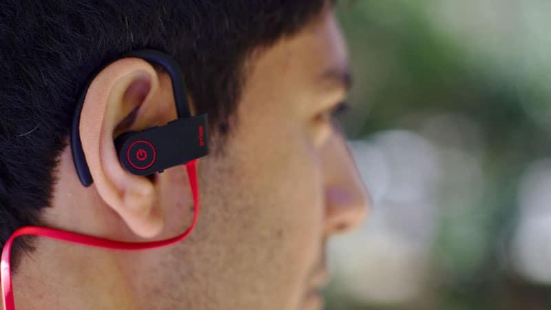 Best Wireless Earphones Under Rs 1 000 August 2020