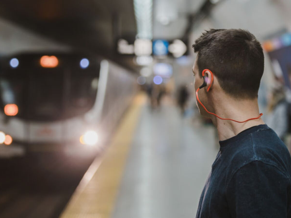 Best Wireless Earphones Under Rs 5 000 August 2020