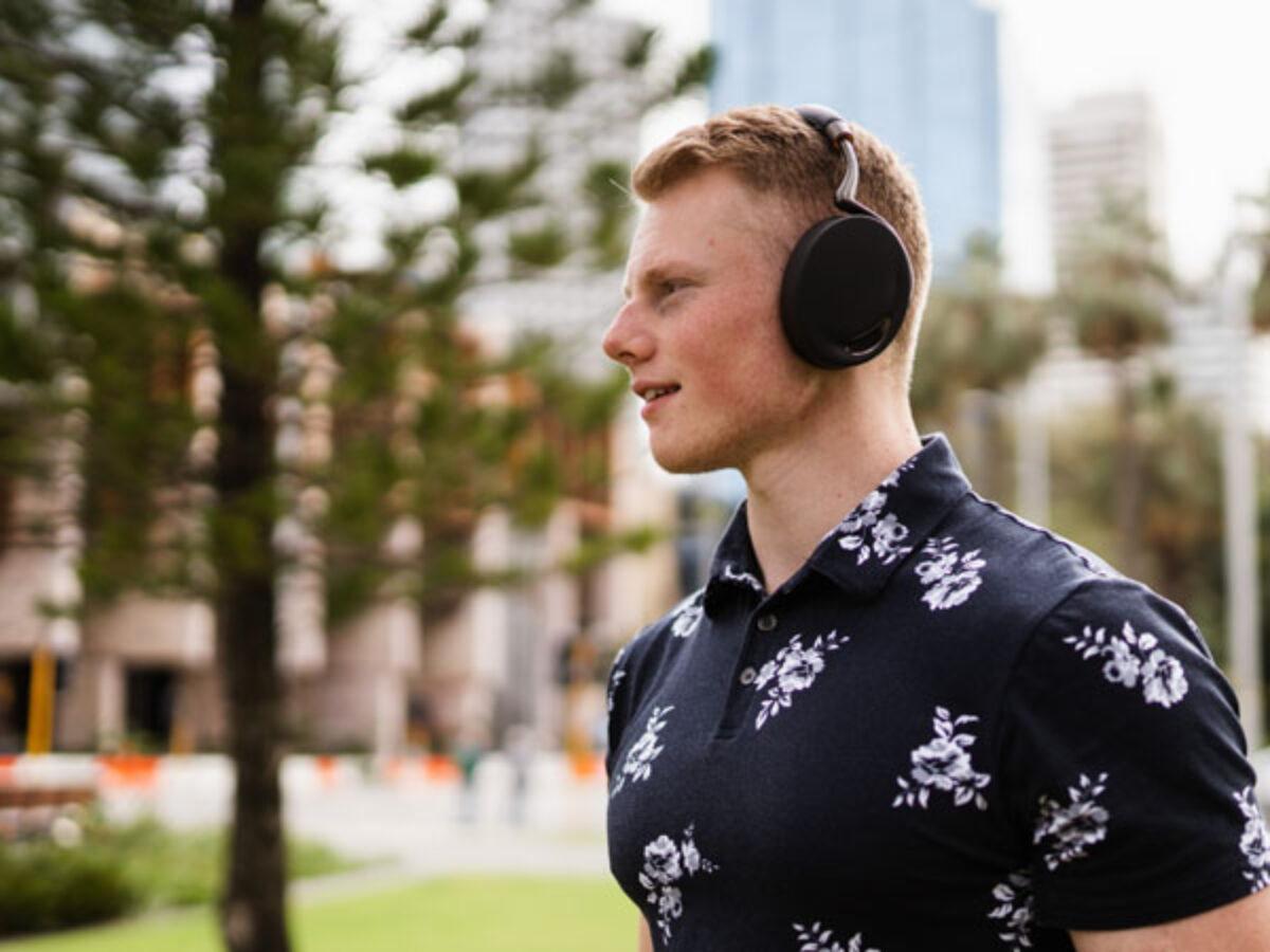 Best Wireless Headphones In India Over The Head July 2020