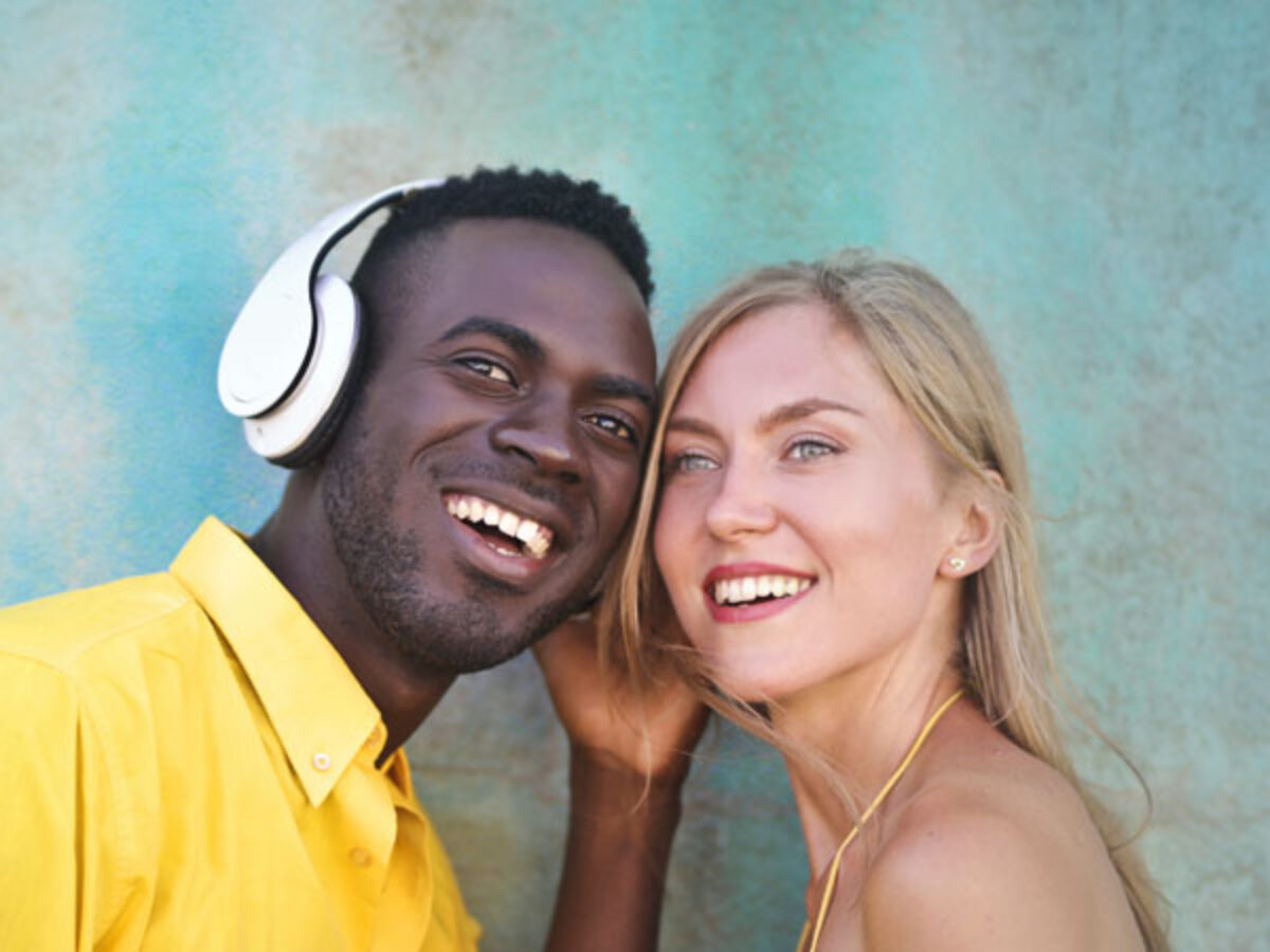 Best Wireless Headphones Under Rs 5 000 Over The Head July 2020